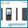 2012 china mobile phone gx200