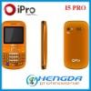 2012 china mobile phone i5 pro