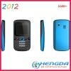 2012 china mobile phone s600