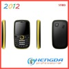 2012 dual sim card mobile phone s900