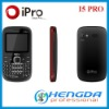 2012 dual sim card phone i5 pro