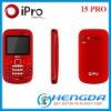 2012 dual sim mobile phone i5 pro