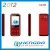 2012 dual sim phone gx200
