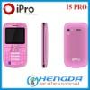 2012 dual sim phone i5 pro