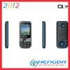 2012 dual sim q7 mobile phone