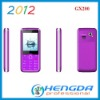2012 dual sim tv celulares gx200