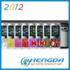 2012 e71 tv china mobile price