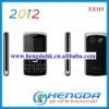 2012 ex115 phone