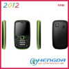 2012 gsm mobile phone s900