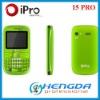 2012 gsm phone i5 pro