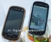 2012 hello kitty flip phone with CDMA GSM