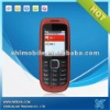2012 hot mobile phone C1
