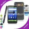 """2012 hot selling 4.3"""" Android OS with Smartmobile(GLL A1000)"""