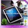 """2012 hot selling 8"""" 3G Android OS 2.2.3 Tab PC MID(GLL810 MID)"""