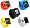 2012 hot selling watch mobile phone