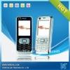 2012 hotsale mobile phone 6120
