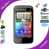 2012 hotselling OEM/ODM 3G Android OS2.3 cellphone GLL SP77