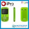 2012 i5 celulare original