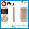 2012 i5 celulares chinos