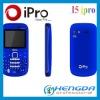2012 i5 pro celular
