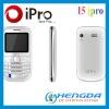 2012 i5 wap tv java mobile phone