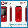 2012 i89 pro mobile phone