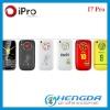 2012 ipro i7 celular phone