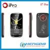2012 ipro i7 cheap mobilephone phone