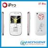 2012 ipro i7 telefonos celulares