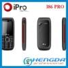 2012 ipro i86 pro