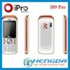 2012 ipro i89 pro phone
