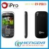 2012 ipro i9 pro