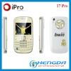 2012 ipro mobile i7