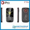 2012 ipro mobile ipro i7