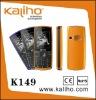 2012 just $10.00 low price china phone k149