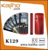 2012 just $10.50 Chinese cheap phone k129