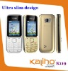 2012 just $10.50 cheap mobile phone k119
