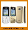 2012 just $10.50 cheapest chinese cell phone K119