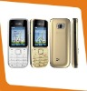 2012 just $10.50 cheapest mobile phone k119