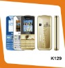 2012 just $10.50 sell cheap OEM phone K129