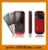 2012 just $10.50 the cheapest dual sim mobile phone k139