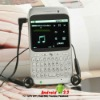 2012 latest qwerty mobile phone Android 2.2 A8
