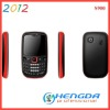 2012 low cost mobile phone s900