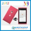2012 low price n9