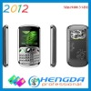 2012 mini 9600 3 sim phone