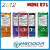 2012 mini e71 mobile phone