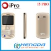 2012 mobile cell phones i5 pro