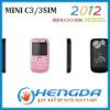 2012 mobile mini c3