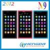 2012 mobile n9