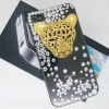 2012 mobile phone covers